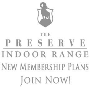 New Membership Plans Available