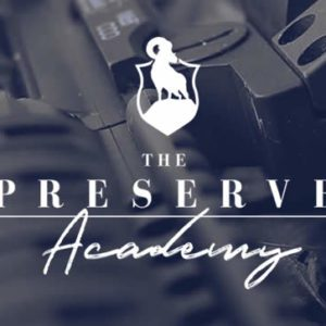 The Preserve Academy