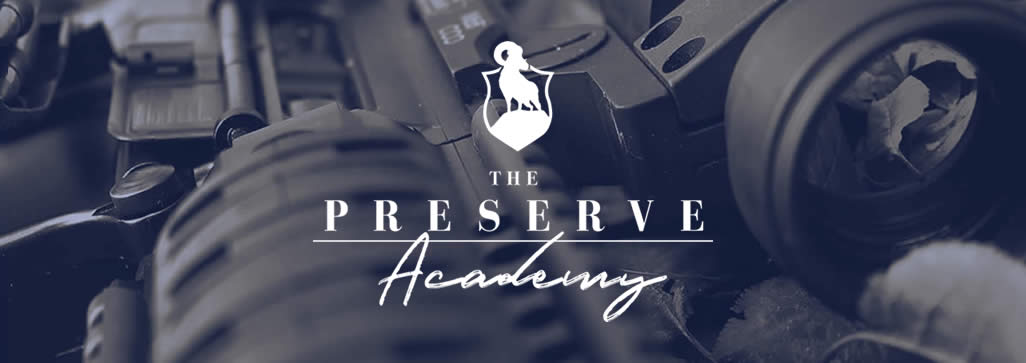NRA Personal Protection in the Home Instructor course